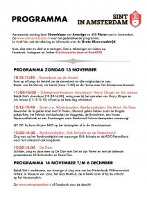 161109-programma_sint_in_amsterdam-zon-13-nov